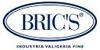 Bric's edles Design