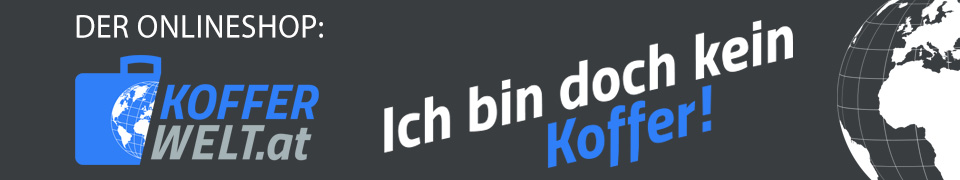 banner_kofferwelt_960x180 2