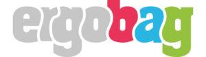 ergobag.logo