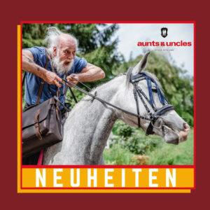 Konopitzky Neuheiten Wien Hütteldorferstraße 135