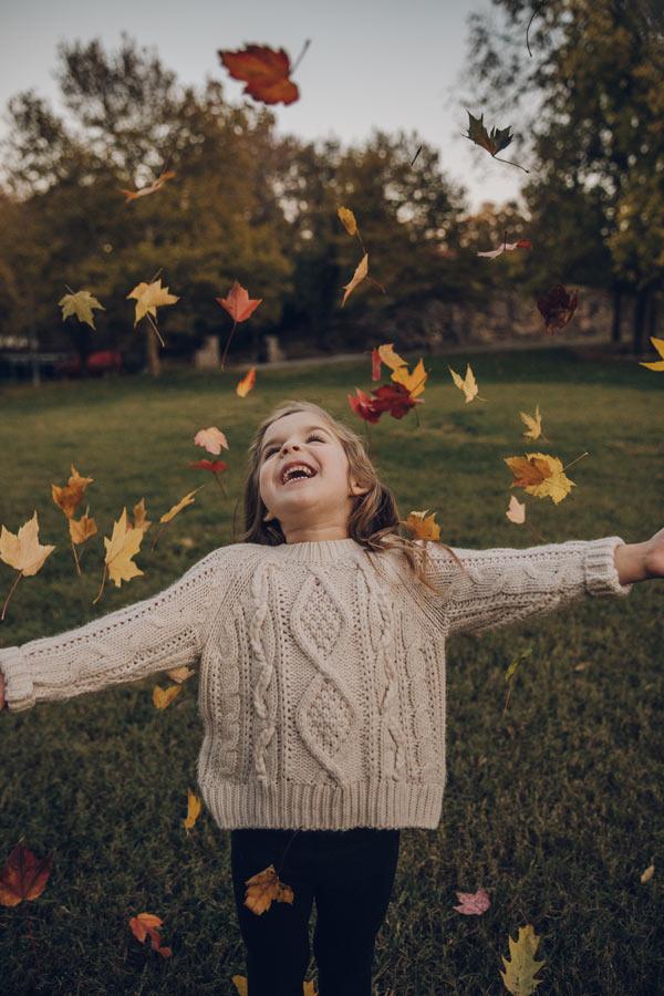 Neuheiten Herbst Konopitzky